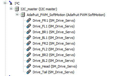 IMG: Servos.jpg