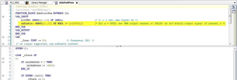 IMG: EnablePWM.jpg