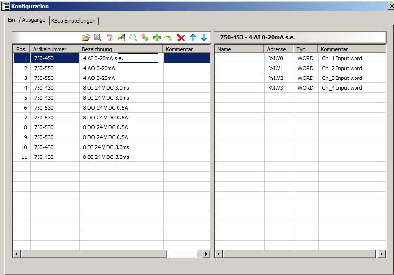 IMG: Codesys2.jpg