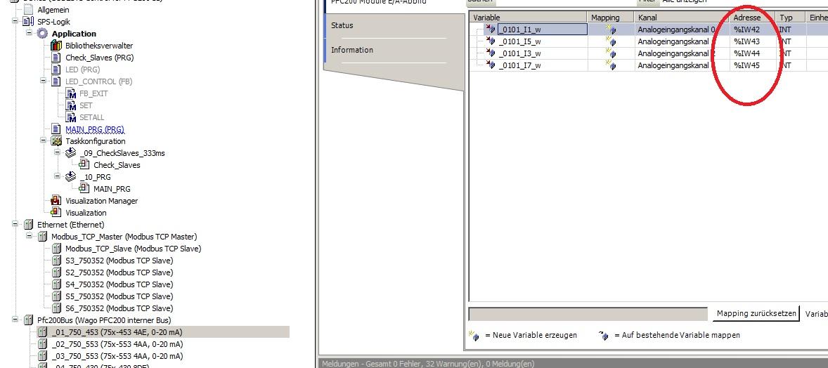 IMG: Codesys3.jpg