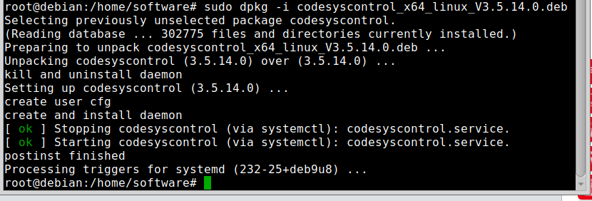 IMG: Control Linux.png