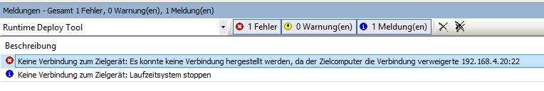 IMG: Codesys_RaspPI_Fehlermeld.jpg