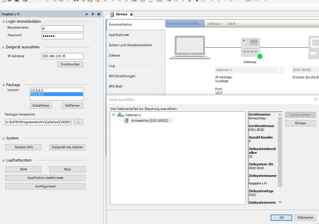 IMG: CodesysNetzwerkScan.jpg