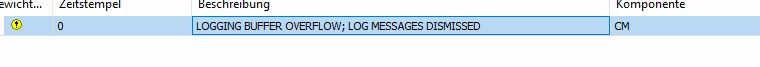 IMG: warnung_log.JPG