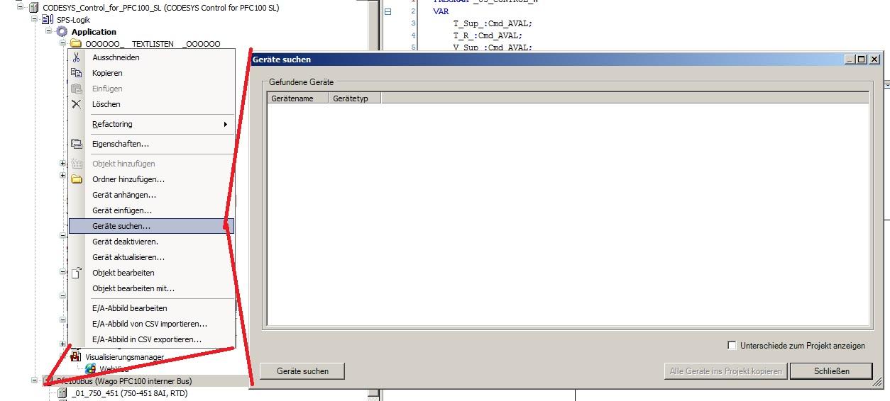 IMG: test1 (2).jpg