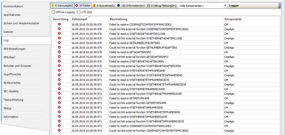 IMG: CODESYS_Control_RTE_ErrorMessage.jpg