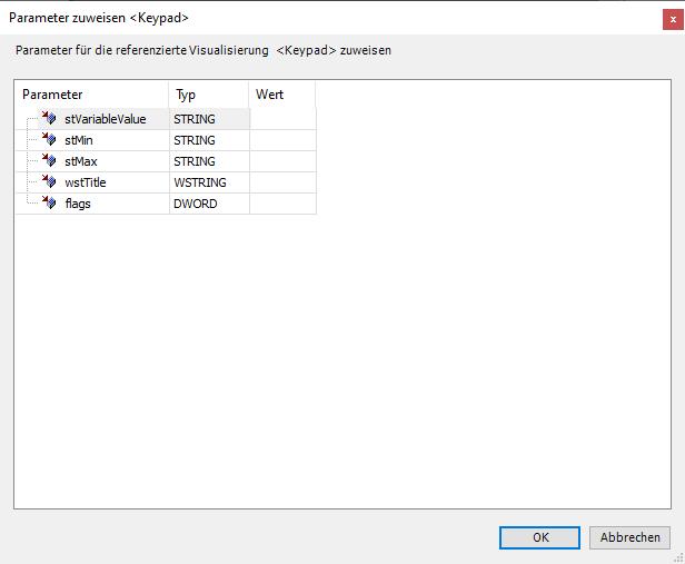 IMG: codesys_tastatur.png