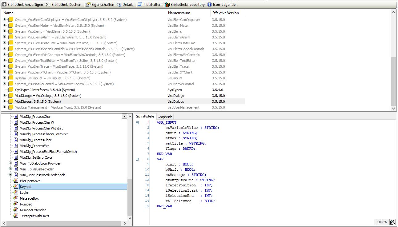 IMG: codesys_tastatur_lib.png