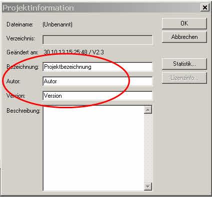 IMG: Projektinformation.jpg