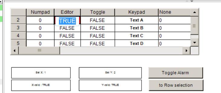 IMG: TabelleEditierbar.jpg