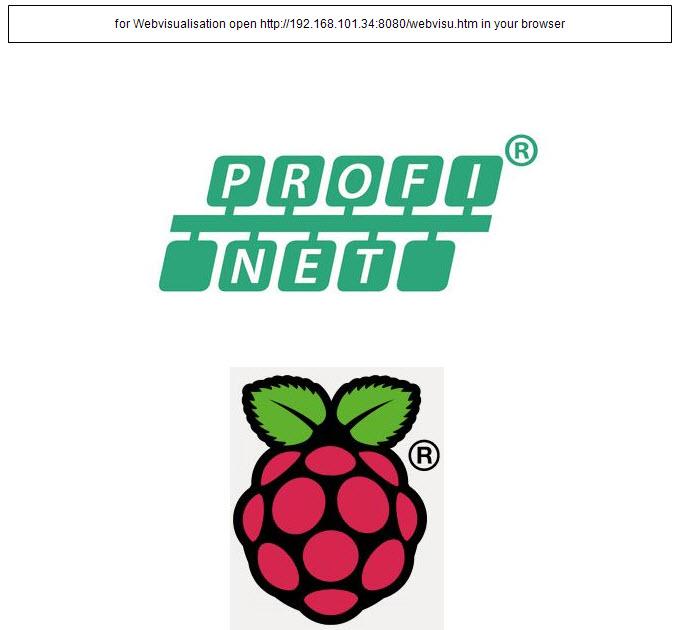 IMG: PN_Raspi.jpg