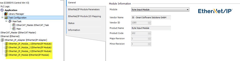 IMG: EthernetIPApdapter.jpg