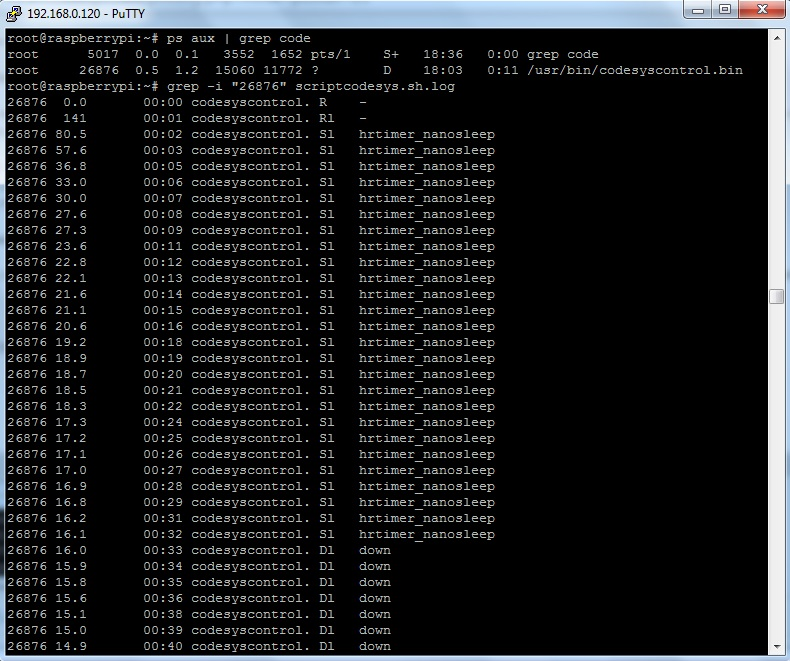 IMG: Process Codesys D state 02.jpg