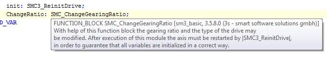 IMG: Ratio.jpg