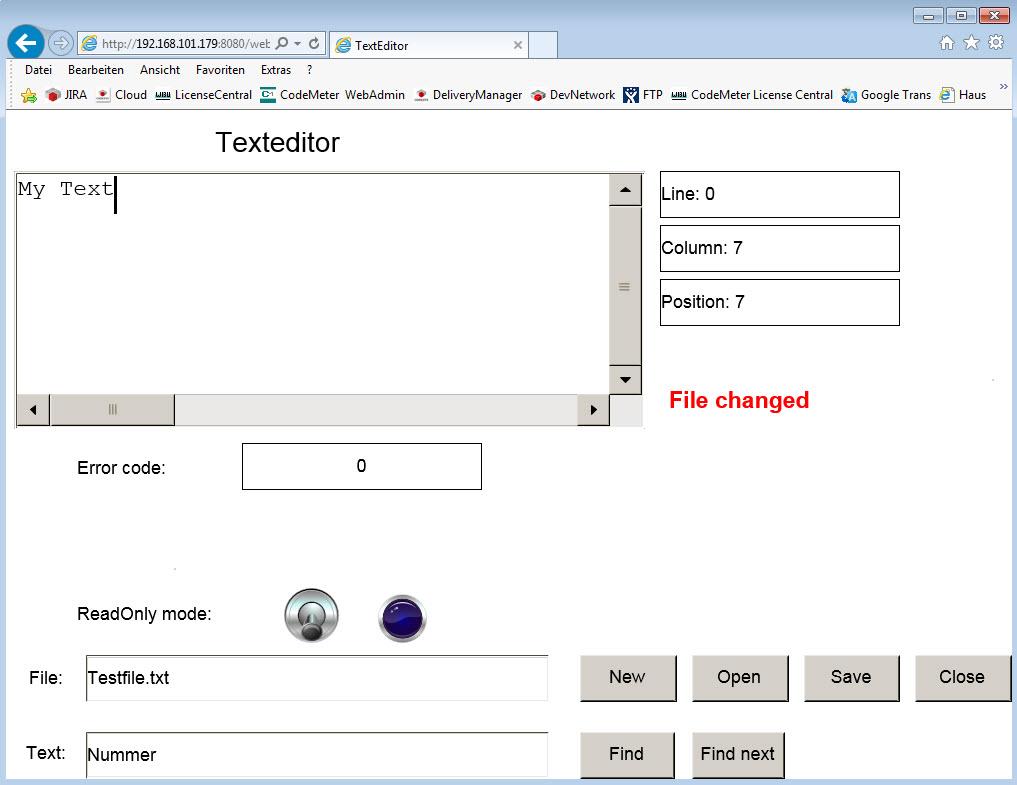 IMG: TextEditor.jpg