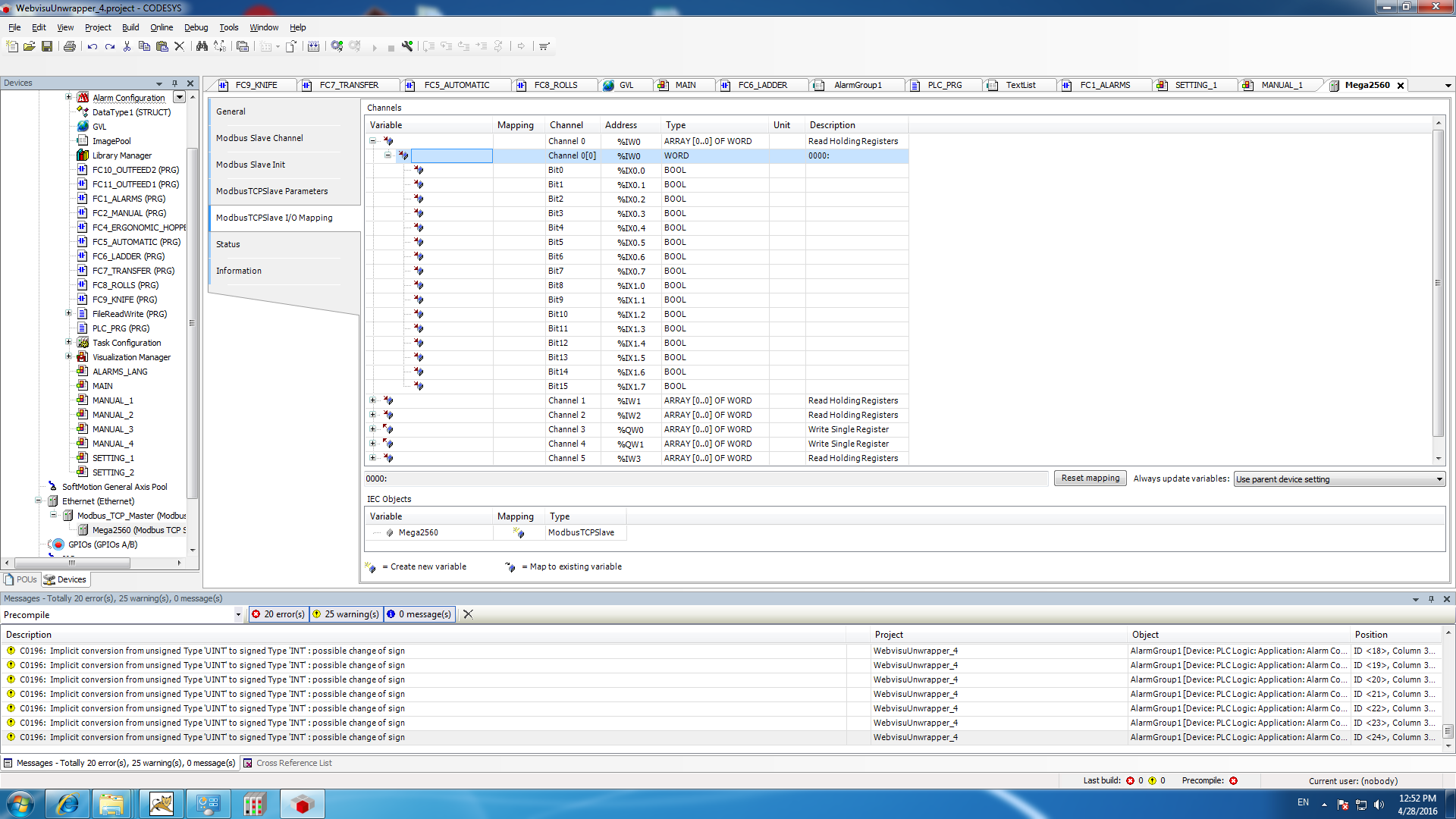 IMG: ModBus_Config.png