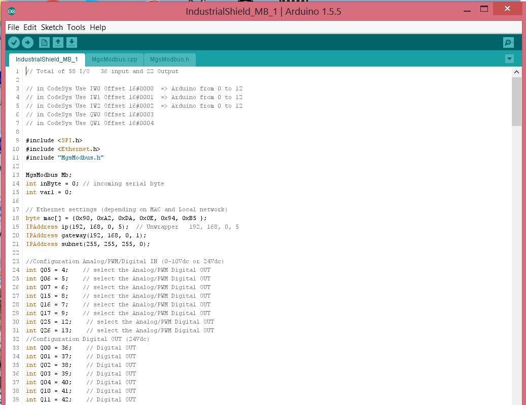 IMG: Arduino_Mega_ModBusTCP_Slave.png