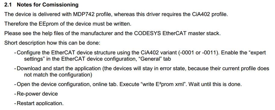IMG: CIA402.jpg