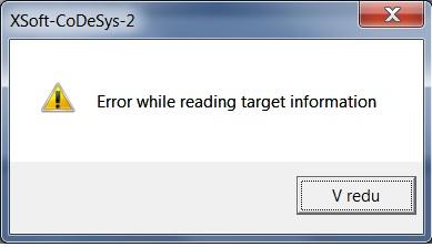 IMG: error target.jpg
