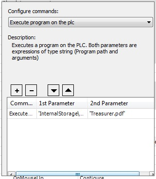 IMG: Execute Program.jpg
