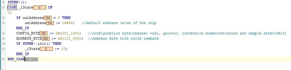 IMG: error_1.jpg