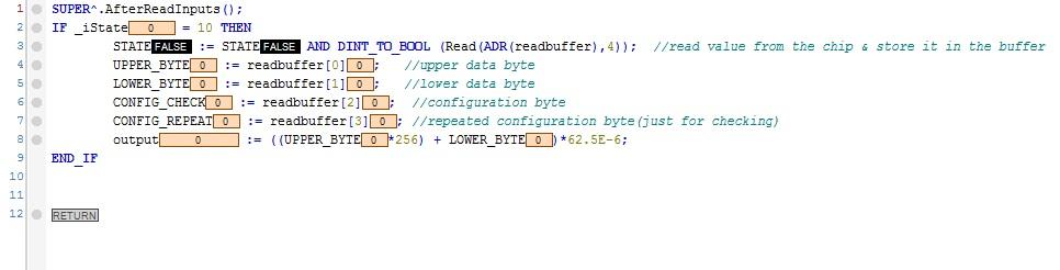 IMG: error_2.jpg