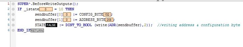 IMG: error_3.jpg