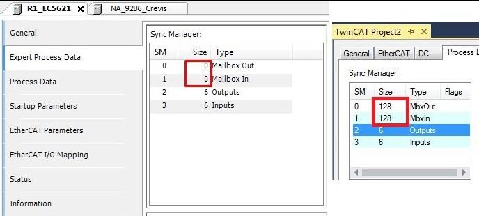 IMG: Screenshot_6.jpg