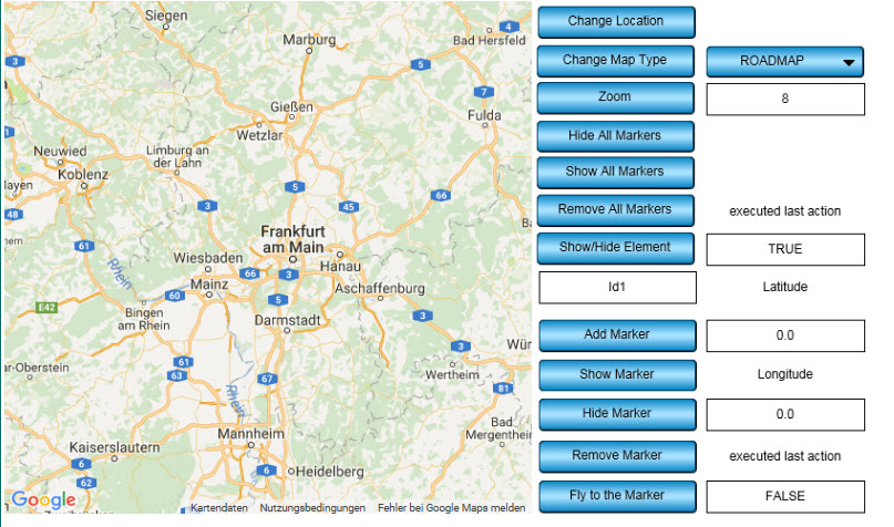 IMG: GoogleMaps.jpg