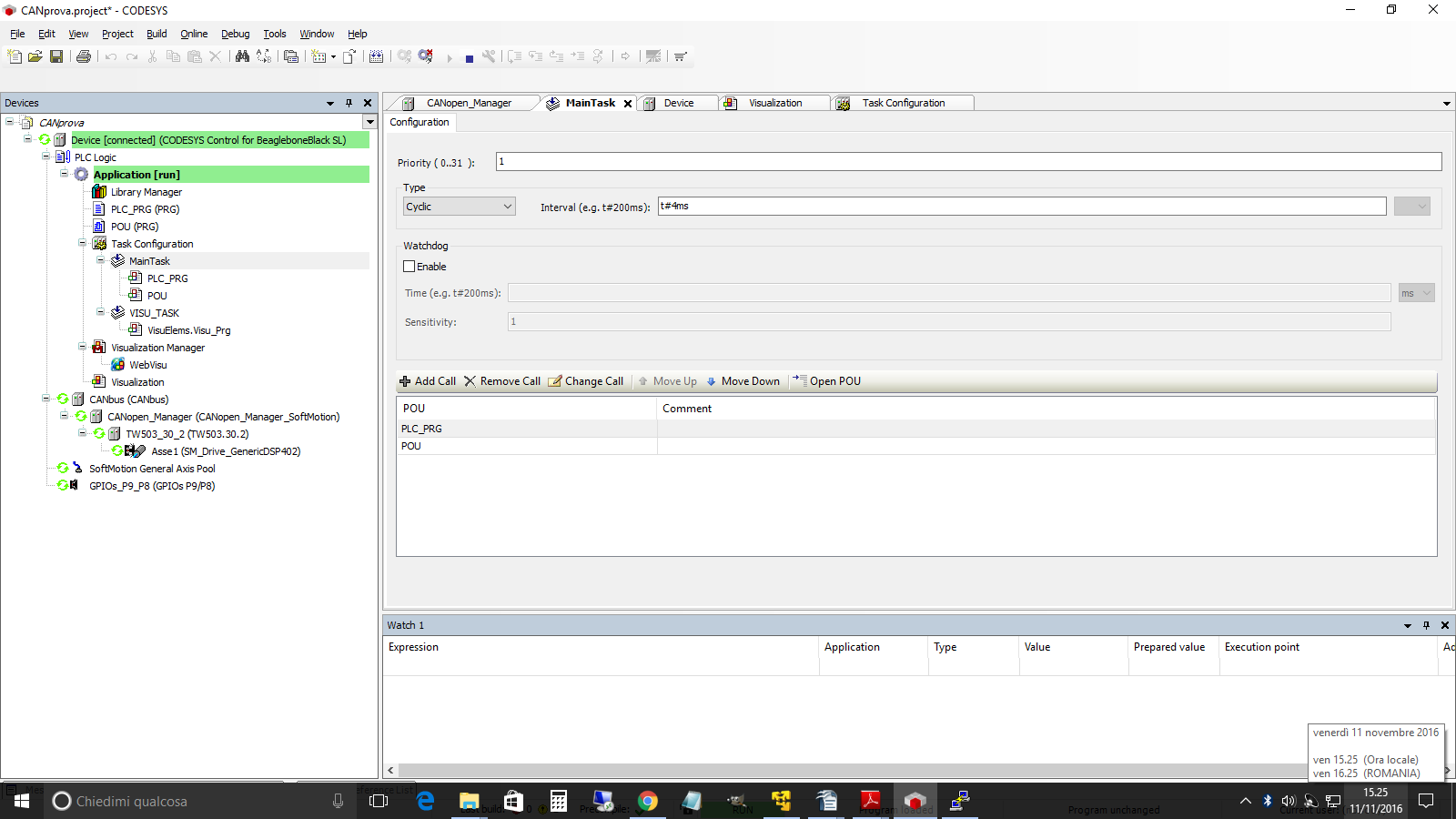 IMG: Screenshot (2).png