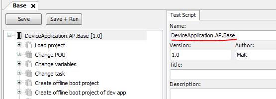 IMG: TM_TestScript_FullName.PNG