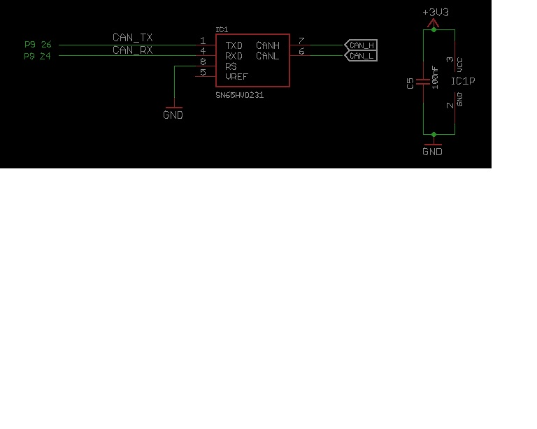 IMG: DIY Schematic.jpg