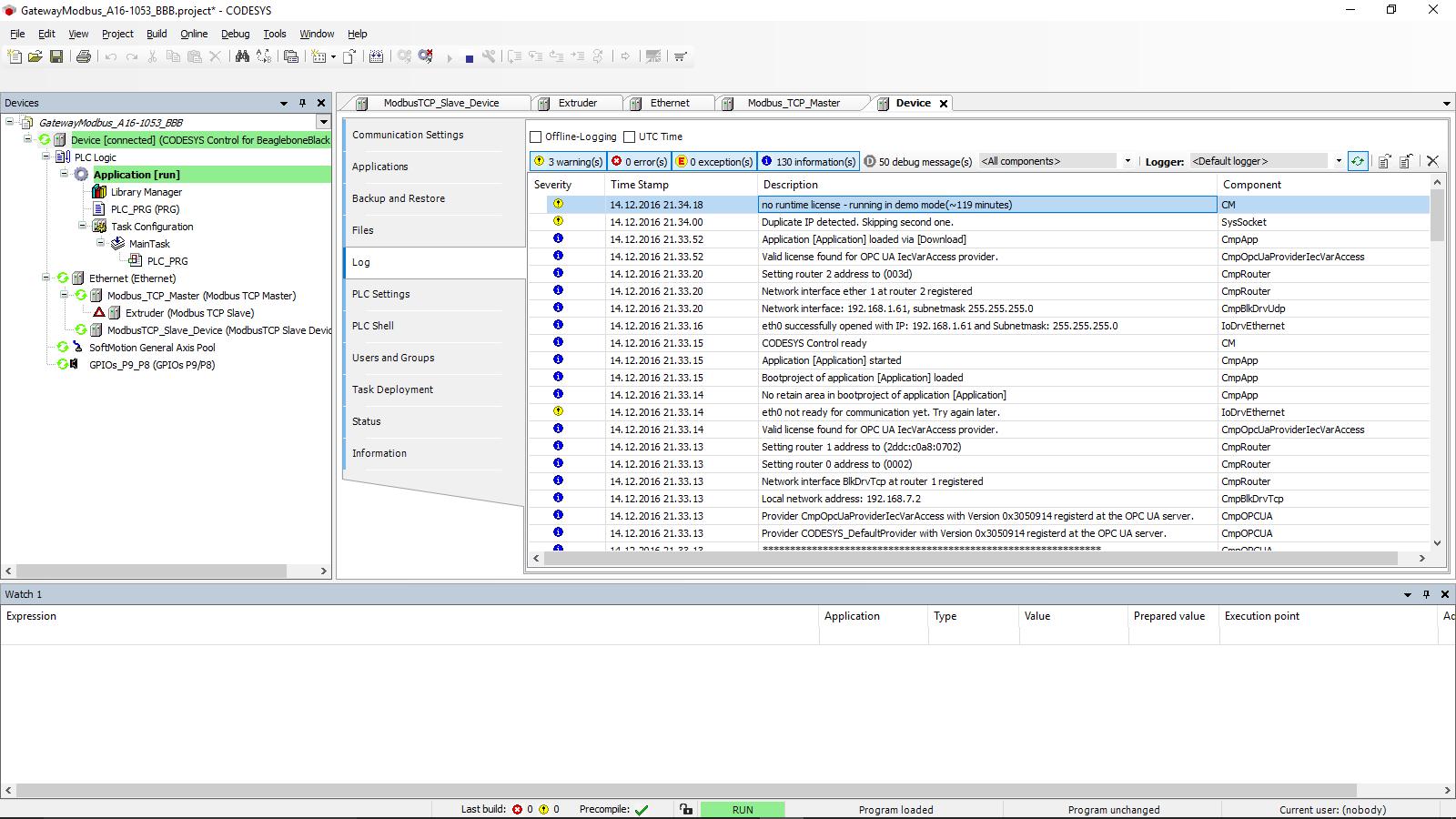 IMG: Screenshot (39).png