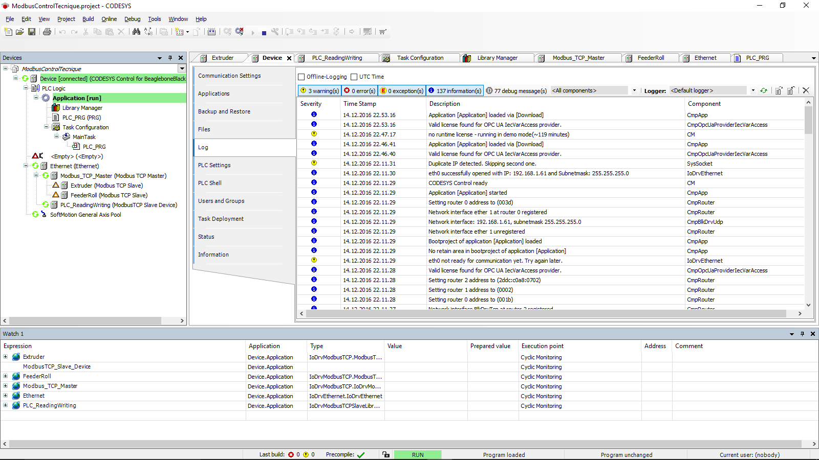 IMG: Screenshot (40).png