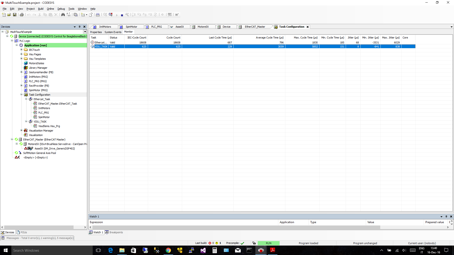 IMG: Screenshot (59).png