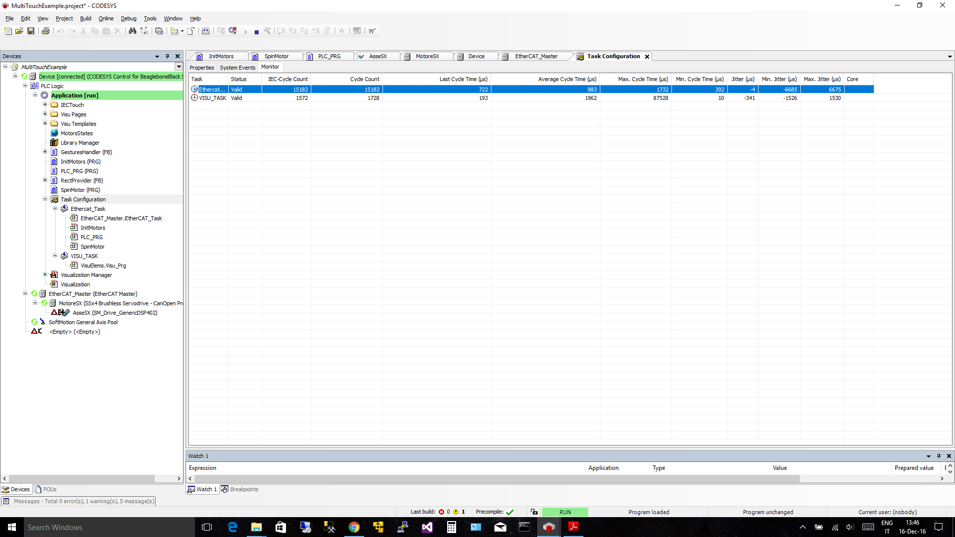 IMG: Screenshot (62).png