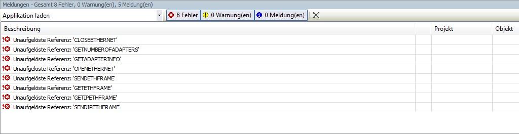 IMG: errors.jpg