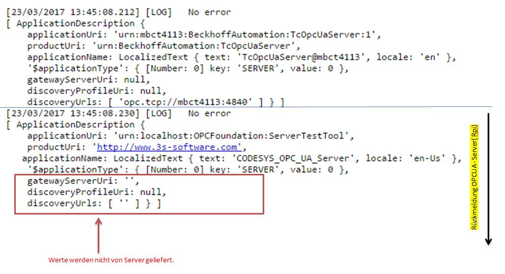 IMG: Fehlerbeschreibung_URL.PNG
