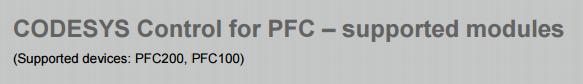 IMG: pfc100.PNG