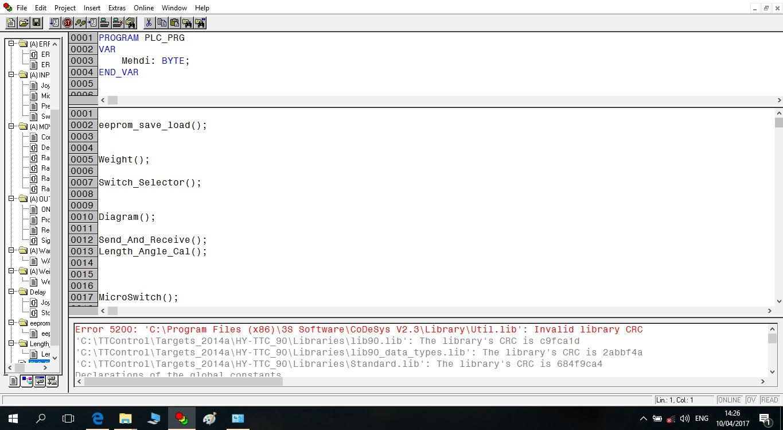 IMG: ERROR CODE 5200.jpg