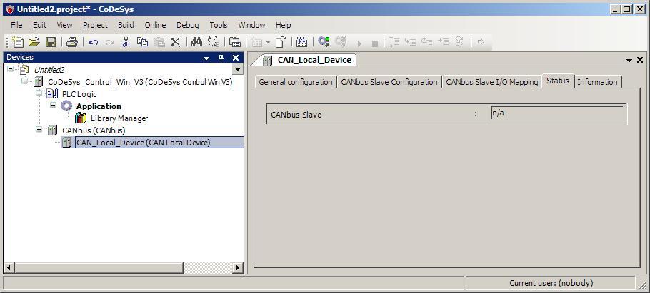 IMG: CAN_02_PLCOpenXML_import.bmp.JPG