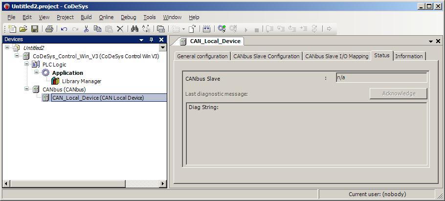 IMG: CAN_01_PLCOpenXML_export.bmp.JPG