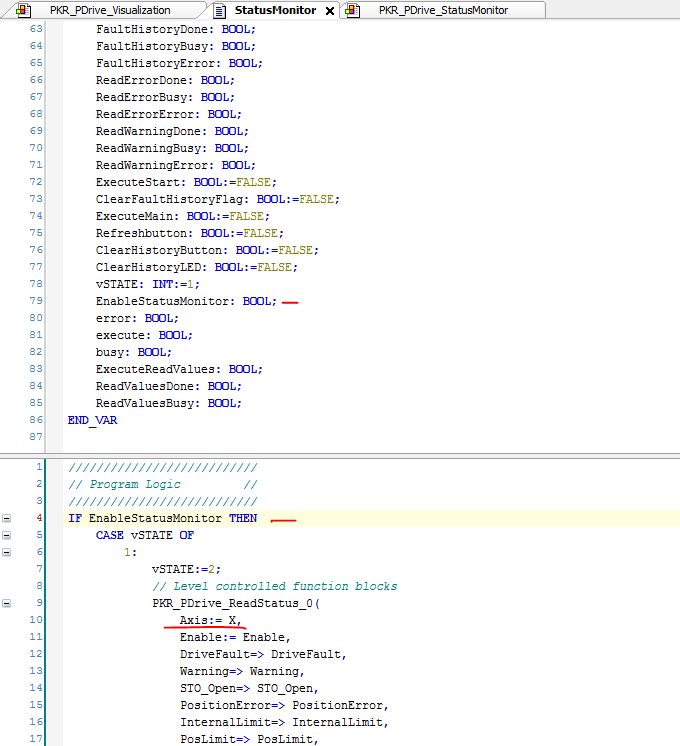 IMG: EnableButtonProgramLogic.PNG