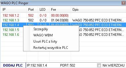 IMG: 51_WAGO_PLC_PINGER.JPG