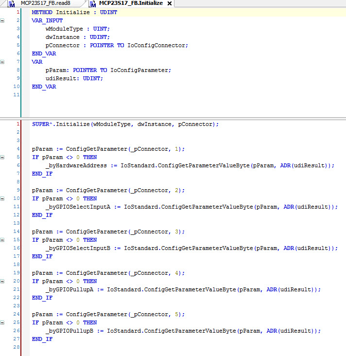 IMG: ReadParameter.jpg