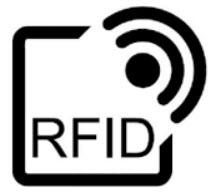IMG: RFID.jpg