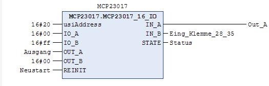 IMG: FUP_MCP23017.jpg