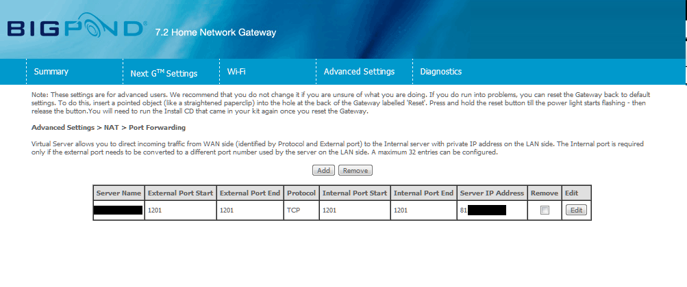 IMG: site router 1.png