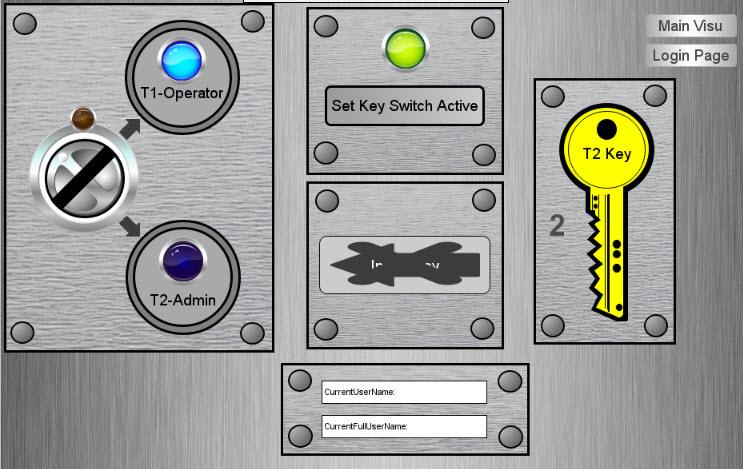 IMG: switchbyKey.jpg