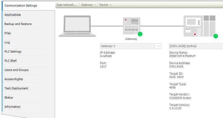 IMG: manual_workspace_081233_as.jpg